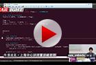 Linux网络编程-lo模型